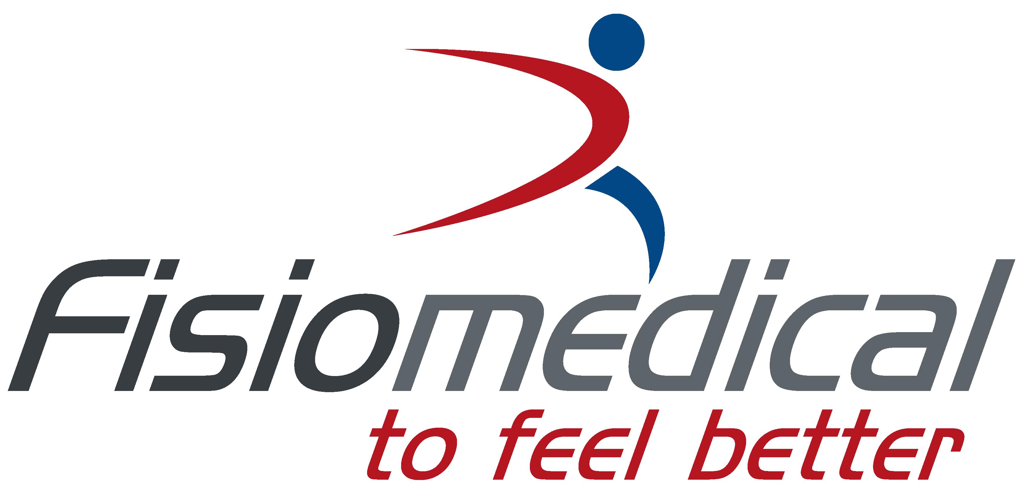 Fisiomedical