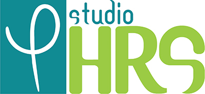Studio HRS