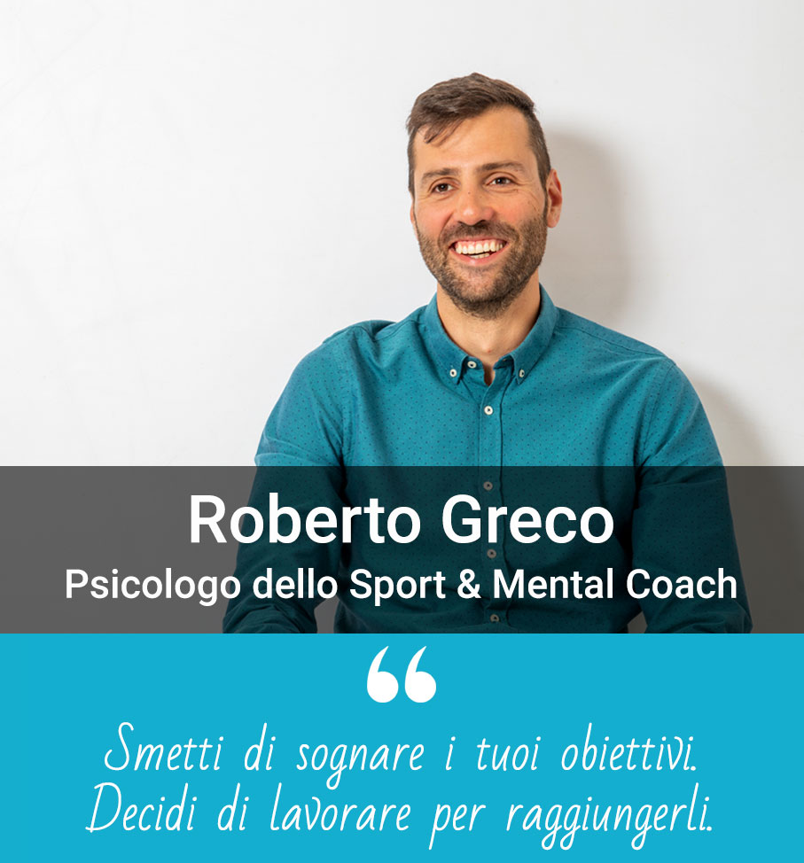 Psicolgo & Mental Coach