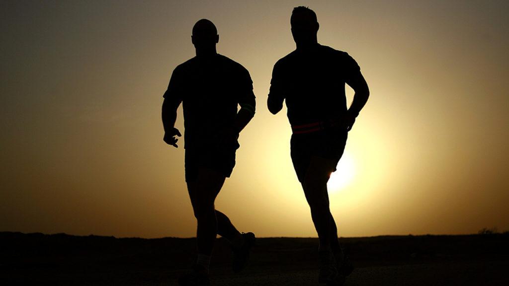 runner's-high